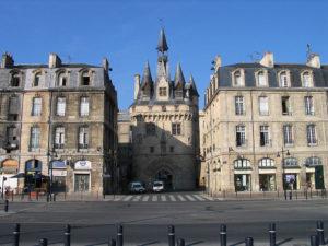 dentiste pas cher sur Bordeaux