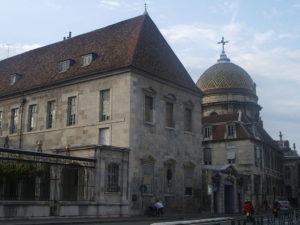dentiste pas cher sur Besançon